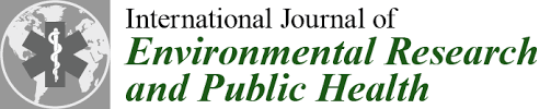 "Special Issue ""Social Media Data for Public Health and Policy"""